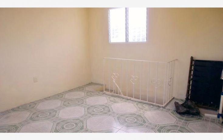 Foto de casa en venta en privada ruiz cortinez 38, el lago, veracruz, veracruz, 1827622 no 02