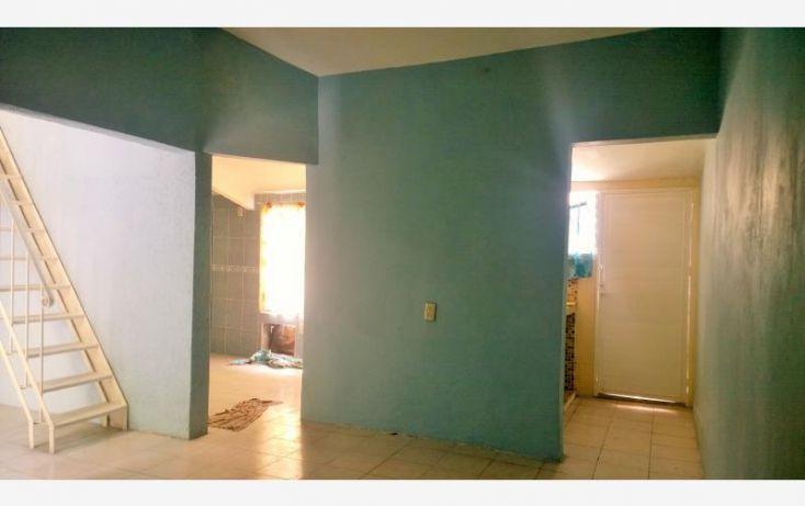 Foto de casa en venta en privada ruiz cortinez 38, el lago, veracruz, veracruz, 1827622 no 03