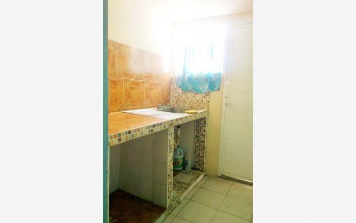 Foto de casa en venta en privada ruiz cortinez 38, el lago, veracruz, veracruz, 1827622 no 04
