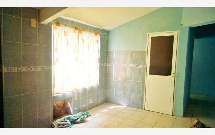 Foto de casa en venta en privada ruiz cortinez 38, el lago, veracruz, veracruz, 1827622 no 06