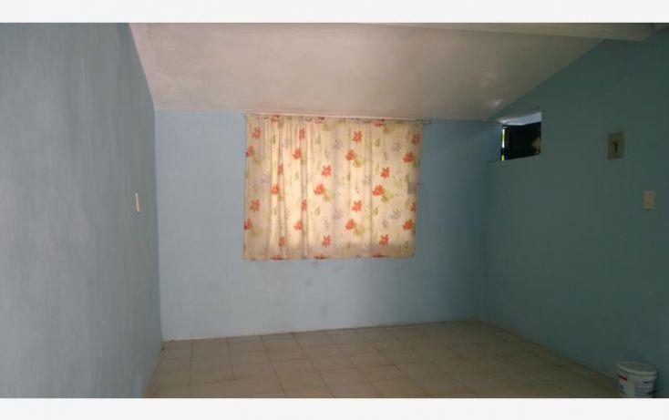 Foto de casa en venta en privada ruiz cortinez 38, el lago, veracruz, veracruz, 1827622 no 07
