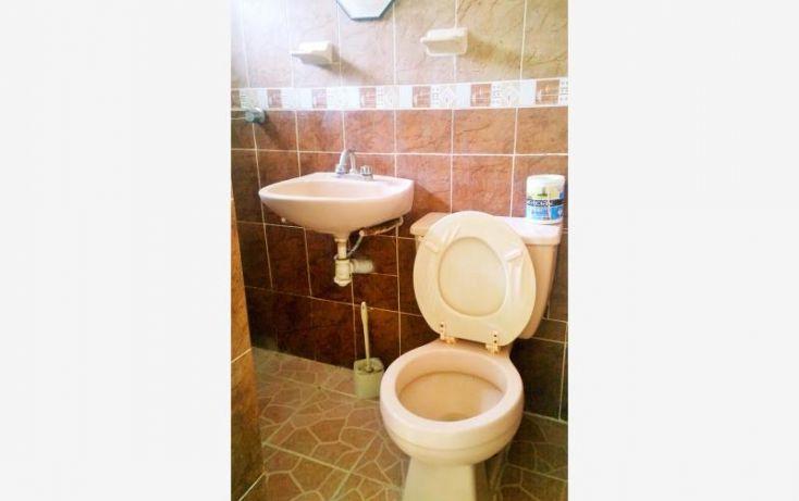 Foto de casa en venta en privada ruiz cortinez 38, el lago, veracruz, veracruz, 1827622 no 08
