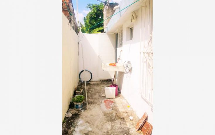 Foto de casa en venta en privada ruiz cortinez 38, el lago, veracruz, veracruz, 1827622 no 09
