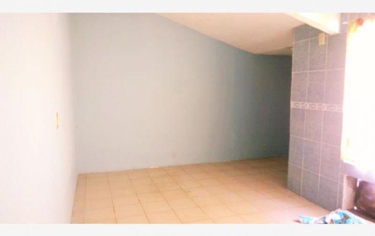 Foto de casa en venta en privada ruiz cortinez 38, el lago, veracruz, veracruz, 1827622 no 10