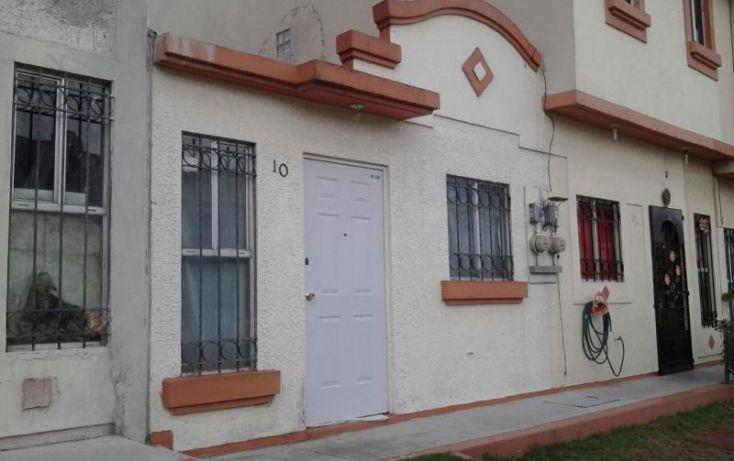 Foto de casa en venta en privada salamanca 12, san antonio de san pablo tecalco, tecámac, estado de méxico, 1214849 no 01