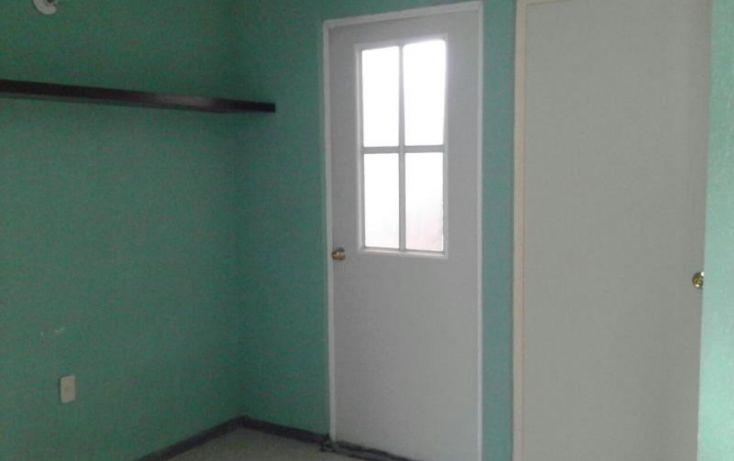 Foto de casa en venta en privada salamanca 12, san antonio de san pablo tecalco, tecámac, estado de méxico, 1214849 no 02