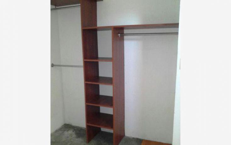 Foto de casa en venta en privada salamanca 12, san antonio de san pablo tecalco, tecámac, estado de méxico, 1214849 no 03