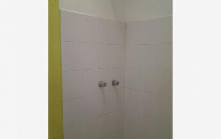 Foto de casa en venta en privada salamanca 12, san antonio de san pablo tecalco, tecámac, estado de méxico, 1214849 no 04