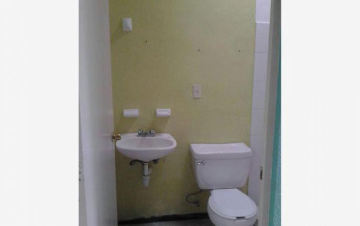 Foto de casa en venta en privada salamanca 12, san antonio de san pablo tecalco, tecámac, estado de méxico, 1214849 no 05