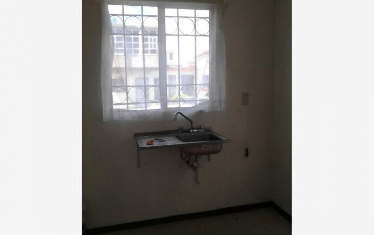 Foto de casa en venta en privada salamanca 12, san antonio de san pablo tecalco, tecámac, estado de méxico, 1214849 no 06