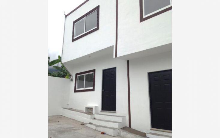 Foto de casa en venta en privada salazar narvaes, 17 de mayo, tuxtla gutiérrez, chiapas, 1449719 no 01