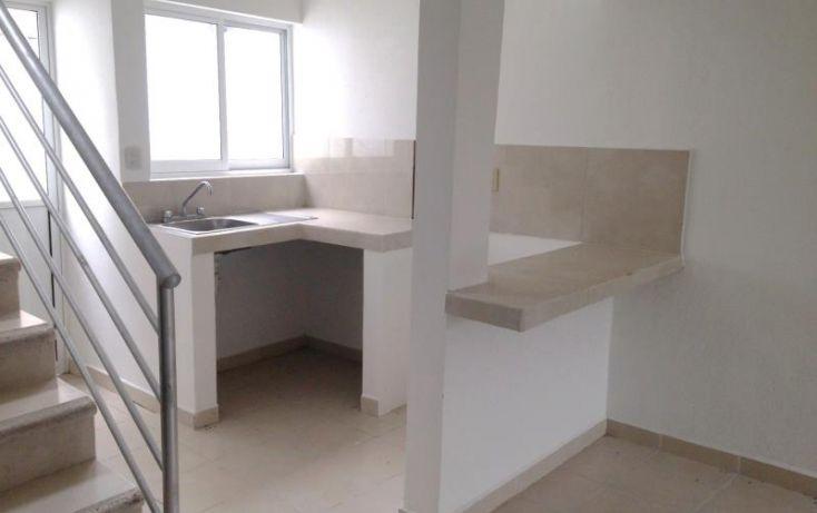 Foto de casa en venta en privada salazar narvaes, 17 de mayo, tuxtla gutiérrez, chiapas, 1449719 no 03