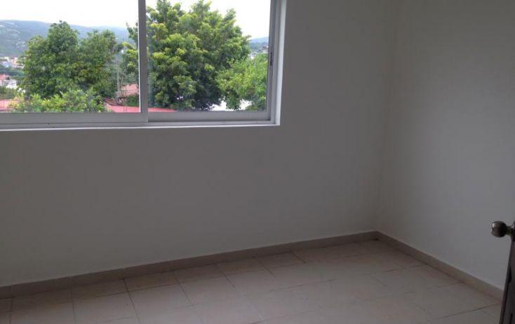 Foto de casa en venta en privada salazar narvaes, 17 de mayo, tuxtla gutiérrez, chiapas, 1449719 no 06