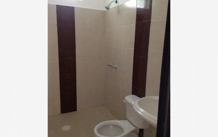 Foto de casa en venta en privada salazar narvaes, 17 de mayo, tuxtla gutiérrez, chiapas, 1449719 no 07