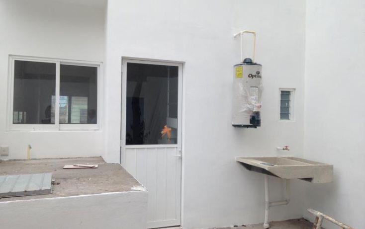 Foto de casa en venta en privada salazar narvaes, 17 de mayo, tuxtla gutiérrez, chiapas, 1449719 no 08