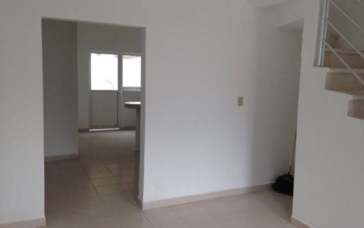 Foto de casa en venta en privada salazar narvaes, 17 de mayo, tuxtla gutiérrez, chiapas, 1476609 no 02