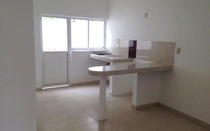 Foto de casa en venta en privada salazar narvaes, 17 de mayo, tuxtla gutiérrez, chiapas, 1476609 no 03