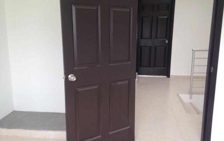Foto de casa en venta en privada salazar narvaes, 17 de mayo, tuxtla gutiérrez, chiapas, 1476609 no 05