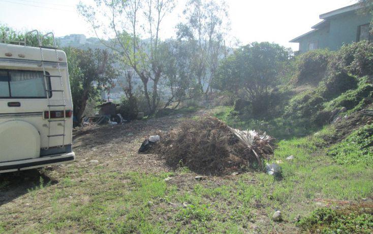 Foto de terreno habitacional en venta en privada salvatierra sn, madero sur, tijuana, baja california norte, 1721364 no 02
