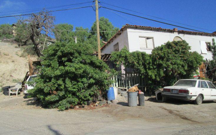 Foto de terreno habitacional en venta en privada salvatierra sn, madero sur, tijuana, baja california norte, 1721372 no 04