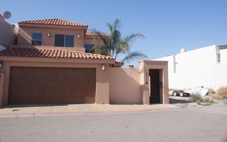 Foto de casa en venta en privada san andres , hacienda agua caliente, tijuana, baja california, 931233 No. 04