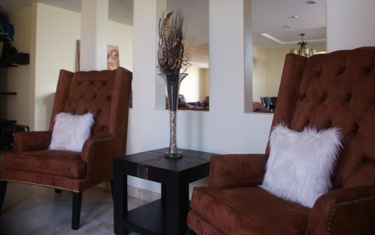 Foto de casa en venta en privada san andres , hacienda agua caliente, tijuana, baja california, 931233 No. 05