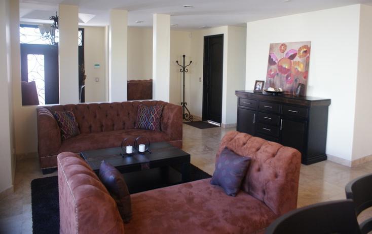 Foto de casa en venta en privada san andres , hacienda agua caliente, tijuana, baja california, 931233 No. 06