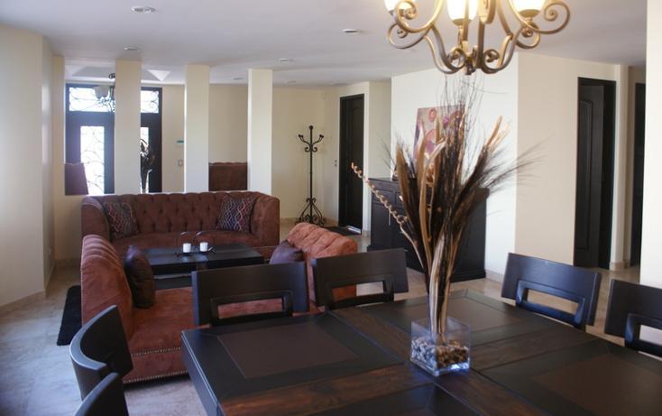 Foto de casa en venta en privada san andres , hacienda agua caliente, tijuana, baja california, 931233 No. 07