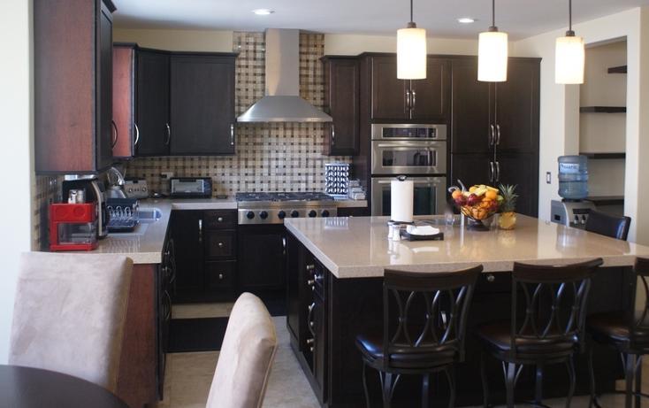 Foto de casa en venta en privada san andres , hacienda agua caliente, tijuana, baja california, 931233 No. 08