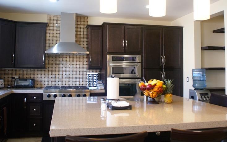Foto de casa en venta en privada san andres , hacienda agua caliente, tijuana, baja california, 931233 No. 09