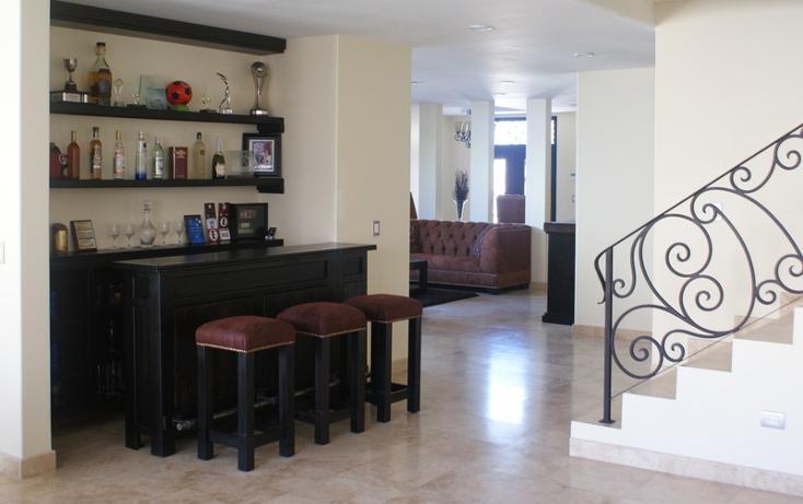 Foto de casa en venta en privada san andres , hacienda agua caliente, tijuana, baja california, 931233 No. 10