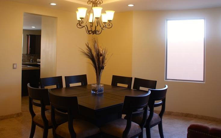 Foto de casa en venta en privada san andres , hacienda agua caliente, tijuana, baja california, 931233 No. 11