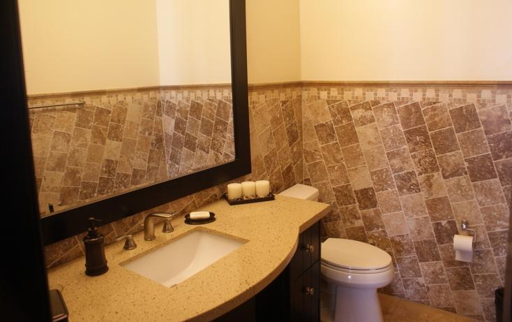 Foto de casa en venta en privada san andres , hacienda agua caliente, tijuana, baja california, 931233 No. 13