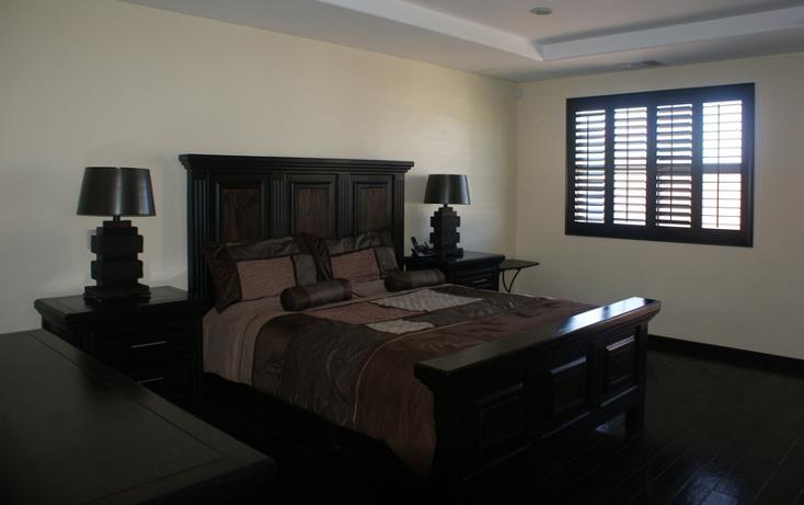 Foto de casa en venta en privada san andres , hacienda agua caliente, tijuana, baja california, 931233 No. 15