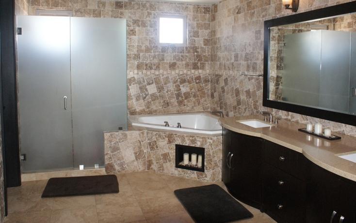 Foto de casa en venta en privada san andres , hacienda agua caliente, tijuana, baja california, 931233 No. 16