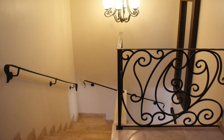 Foto de casa en venta en privada san andres , hacienda agua caliente, tijuana, baja california, 931233 No. 20