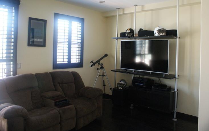 Foto de casa en venta en privada san andres , hacienda agua caliente, tijuana, baja california, 931233 No. 21