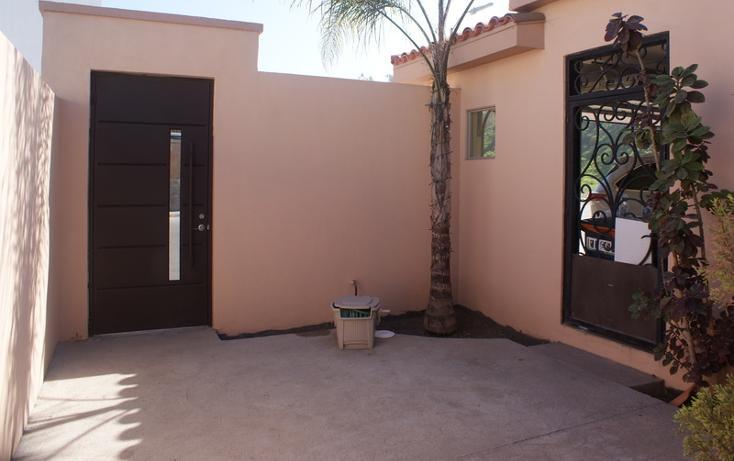 Foto de casa en venta en privada san andres , hacienda agua caliente, tijuana, baja california, 931233 No. 26