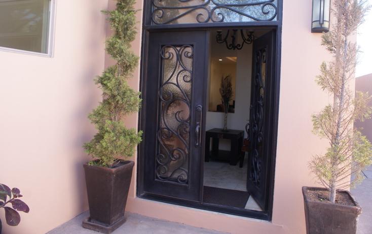 Foto de casa en venta en privada san andres , hacienda agua caliente, tijuana, baja california, 931233 No. 27