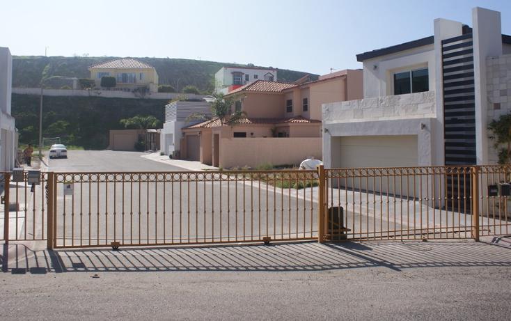 Foto de casa en venta en privada san andres , hacienda agua caliente, tijuana, baja california, 931233 No. 30