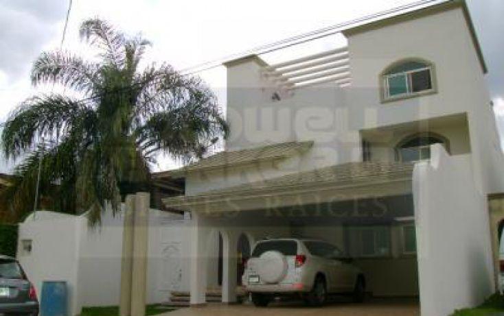 Foto de casa en venta en privada san angel y nios heroes, ciudad allende, allende, nuevo león, 90981 no 01
