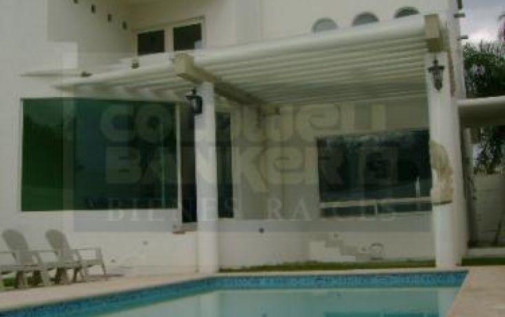 Foto de casa en venta en privada san angel y nios heroes, ciudad allende, allende, nuevo león, 90981 no 02