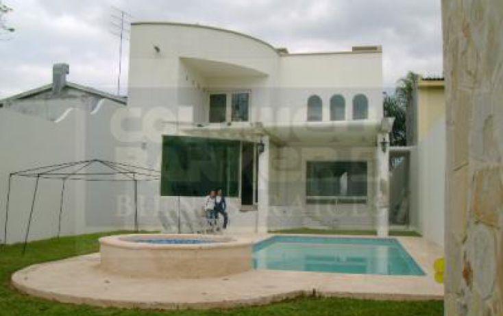 Foto de casa en venta en privada san angel y nios heroes, ciudad allende, allende, nuevo león, 90981 no 03