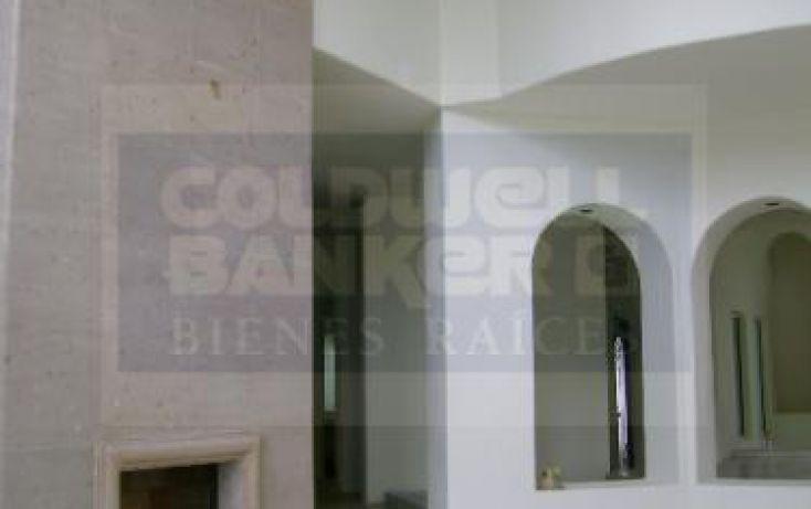 Foto de casa en venta en privada san angel y nios heroes, ciudad allende, allende, nuevo león, 90981 no 04