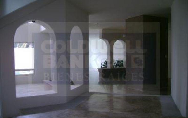 Foto de casa en venta en privada san angel y nios heroes, ciudad allende, allende, nuevo león, 90981 no 05