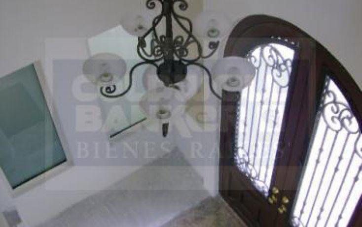 Foto de casa en venta en privada san angel y nios heroes, ciudad allende, allende, nuevo león, 90981 no 08