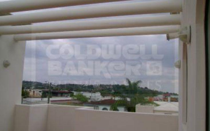 Foto de casa en venta en privada san angel y nios heroes, ciudad allende, allende, nuevo león, 90981 no 09