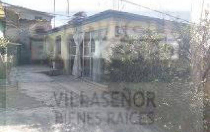 Foto de casa en venta en privada san antonio 6, el jilguero, lerma, estado de méxico, 841093 no 01