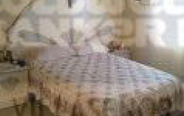Foto de casa en venta en privada san antonio 6, el jilguero, lerma, estado de méxico, 841093 no 02
