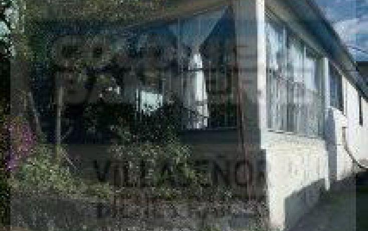 Foto de casa en venta en privada san antonio 6, el jilguero, lerma, estado de méxico, 841093 no 06